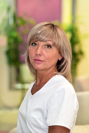 Шеронова Юлия Сергеевна