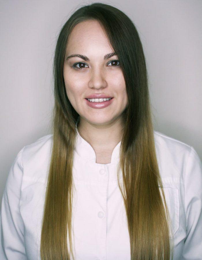 kosmetolog-zozula-anna